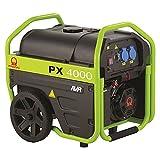 Pramac Stromerzeuger PX4000