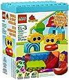 Lego Duplo Kleinkind 10561 - Mein erstes Figurenset