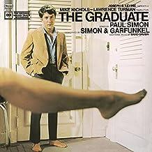 The Graduate [VINYL]