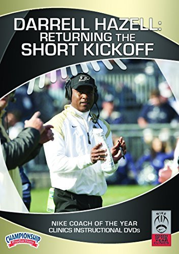 darrell-hazell-returning-the-short-kickoff-by-nike-coach-of-the-year-clinics