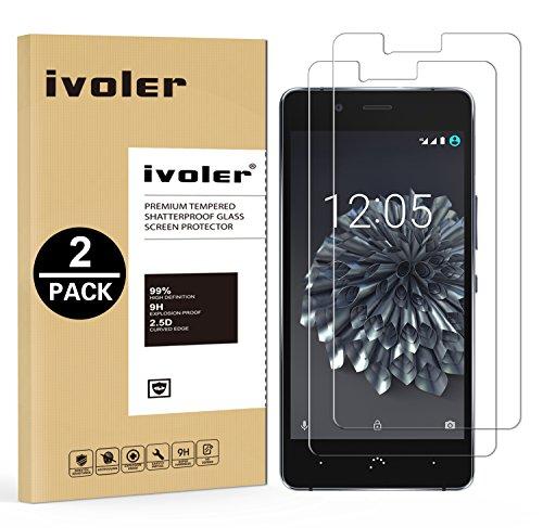 2-pack-bq-aquaris-x5-plus-protector-de-pantalla-ivoler-03mm-dureza-9h-protector-de-pantalla-de-vidri