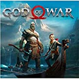 #10: God of War (PS4)