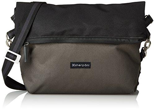 sherpani-borsa-messenger-cenere-grigio-16-vale0-01-11-0
