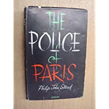 The police of Paris