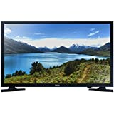Samsung 80 cm (32 inches) 32J4003-SF HD Ready LED Television (Black)