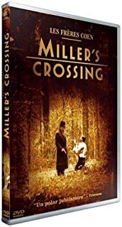Miller's Crossing by Gabriel Byrne