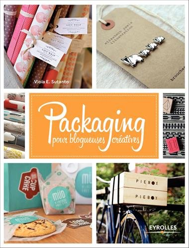 packaging-pour-blogueuses-cratives