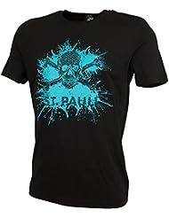 FC St. Pauli TK Splash T-Shirt