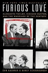 Furious Love: The Love Affair of Elizabeth and Richard