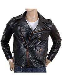 zahlreich in der Vielfalt kinder Online kaufen Suchergebnis auf Amazon.de für: Jacken oder Wellensteyn ...