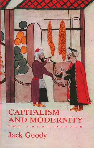 capitalism-and-modernity-the-great-debate