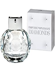 Armani Diamonds Femme Eau de Parfum Spray 30 ml