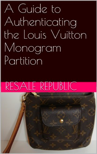 a-guide-to-authenticating-the-louis-vuitton-monogram-partition-authenticating-louis-vuitton-book-21-