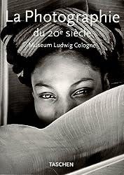 La Photographie du 20e siecle, Museum Ludwig Cologne