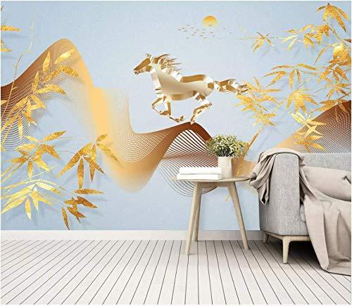 Wandbild 70 cm