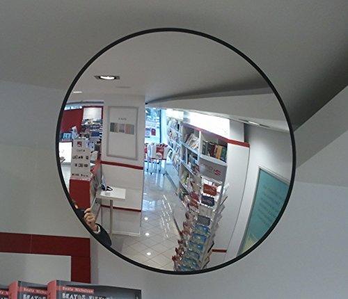 acrylique-miroir-de-securite-vista-interieur-flex-50-cm