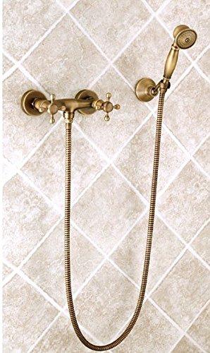 rame-antico-depoca-continentale-semplice-doccia-imposta-rubinetti-doccia-doccia-mano-doccia-stile