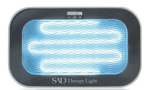 lifemax-luce-portatile-sad-10000-lux-dispositivo-medico-certificato-per-curare-il-disordine-affettiv