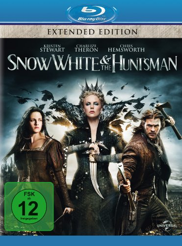 snow-white-the-huntsman-extended-edition-blu-ray