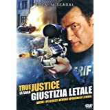 True justice - Giustizia letale