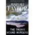 Trowie Mound Murders (Cass Lynch Mysteries Series Book 2) (English Edition)