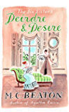 Deirdre and Desire (The Six Sisters series)