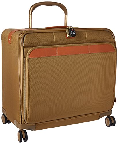 hartmann-long-journey-expandable-glider-suitcases-safari