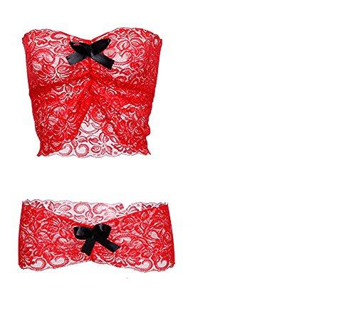 batedan-damen-morgenmantel-gr-einheitsgrosse-rot-rot