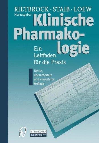 klinische-pharmakologie-ein-leitfaden-fr-die-praxis
