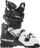 HEAD Skischuhe Vector RS 1205""