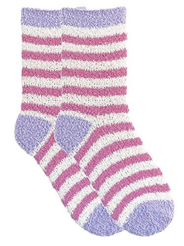 2323b125ec Womens Ladies Fleece Pyjama Set Lounge Wear Warm Soft long Sleeve ...