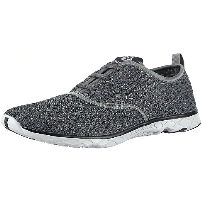 Chaussures d'eau - Aleader, pour homme - d'eau B06XFRM91J - 222c91