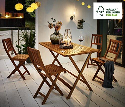 SAM-Conjunto-para-jardn-o-balcn-Costas-mueble-de-madera-de-acacia-5-piezas-1-mesa-4-sillas-aceitadas-madera-maciza-certificada-FSC-100