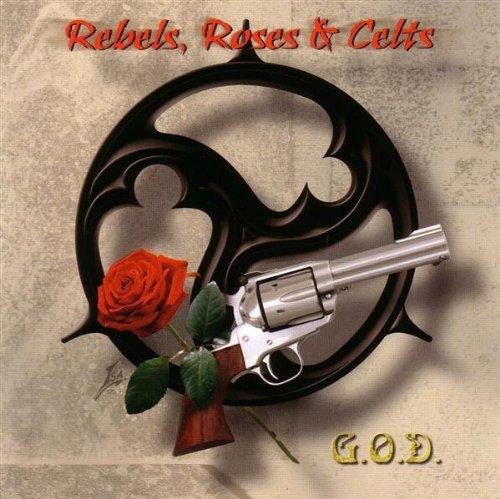 Schlange Im Blut (Reaggae Remix) (D&g Schlange)
