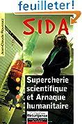 Sida - Supercherie scientifique et arnaque