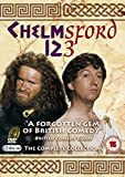 Chelmsford 123 - Complete Series 1 & 2 [2 DVDs] [UK Import]