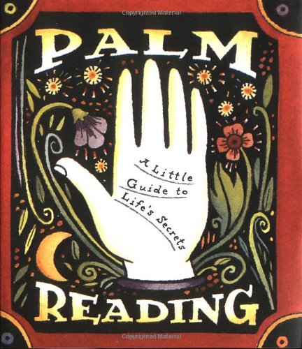 palm-reading-a-little-guide-to-lifes-secrets-running-press-miniatures