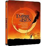 Das Reich der Sonne - Uk Exclusive Limited Edition Steelbook