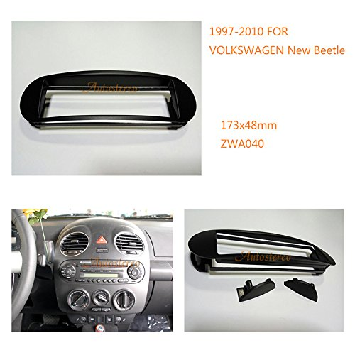 autostereo-11-040-kit-di-installazione-autoradio-per-volkswagen-new-beetle-1997-2010-autoradio-radio