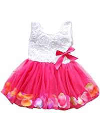 825fc727f31d 3-6 Months Baby Girls  Dresses   Jumpsuits  Buy 3-6 Months Baby ...
