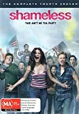 Shameless (US) - Season 4