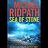 Sea of Stone (FIRE & ICE Series Book 4)
