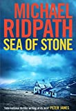 Sea of Stone (FIRE & ICE Series)