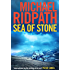 Sea of Stone (FIRE & ICE Series)