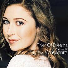 River of Dreams (Vbo) [Import anglais]