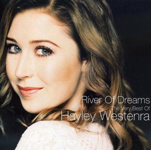 river-of-dreams-very-best-of