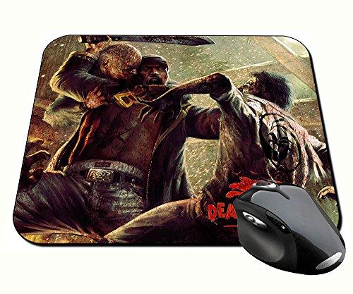 Preisvergleich Produktbild Dead Island 2 A Mauspad Mousepad PC