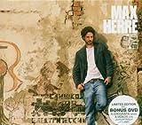 Songtexte von Max Herre - Max Herre