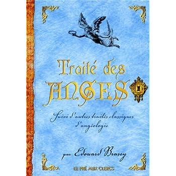 Traité des anges