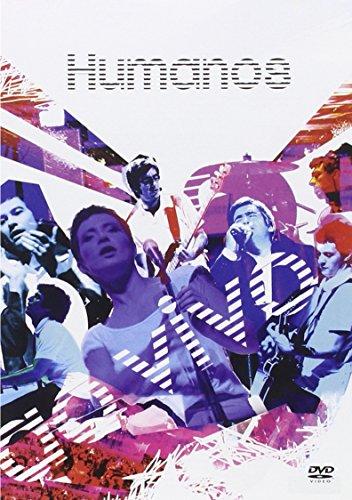 humanos-ao-vivo-dvd-2006
